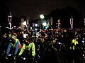 2005-10-28 - London - Critical Mass (4888391026).jpg