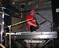 20070207 uz jsme doma miroslav wanek aurora warszawa.jpg