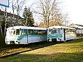 20070224.Schienenbus 772.-013.jpg