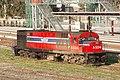 20071228-air-a504.jpg
