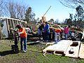 2007 Dumas tornado.jpg
