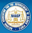 2007 NAACP Primary.jpg