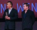 2008-03-14 Jiang Wen et Patrice Chéreau.jpg