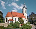 20080909115DR Pesterwitz (Freital) St-Jakobus-Kirche.jpg