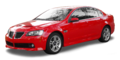 2008PontiacG8-001.png