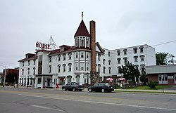 2009-0619-Escanaba-Ludington.jpg
