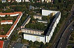 2009-09-22-luftbild-berlin-by-RalfR-08.jpg