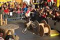 2009-11-28-fahrrad-stunt-by-RalfR-27.jpg