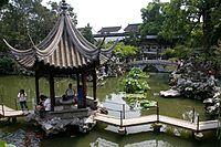 20090905 Suzhou Lion Grove Garden 4515.jpg