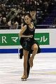 2009 GPF Juniors Pairs - Yue ZHANG - Lei WANG - 3046a.jpg