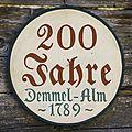 200 Jahre Demmel Alm.jpg