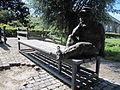 20100724-059 Oploo - Tontje d'n Dwerg.jpg
