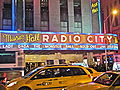 2010 - The Monster Ball in the Radio City Music Hall.jpg