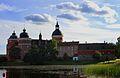 2010 09 04 Gripsholms slott.jpg