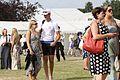 2010 Henley Royal Regatta IMG 9308 (4762354256).jpg