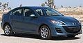 2010 Mazda3 i Sport -- NHTSA.jpg