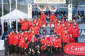 2010 wales rally gb by 2eight dsc1445.jpg