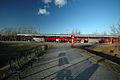2011-03-20-schwedt-by-RalfR-05.jpg