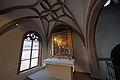 2011-03-26 Aschaffenburg 097 Stiftskirche St. Peter und Alexander (6090943111).jpg