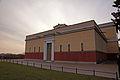 2011-03-26 Aschaffenburg 114 Pompejanum (6090995819).jpg