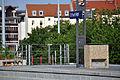 2011-05-19-bahnhof-erfurt-by-RalfR-13.jpg
