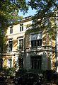2011-09-25 Bonn Lennéstrasse 35-37 A265a Suedstadt.jpg