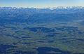 2011-11-17 13-31-14 Switzerland Canton de Fribourg Franex.jpg