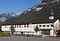 2011-Domat-Ems-Schulhaus.jpg