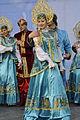 2011. Пасха Красная 507.jpg