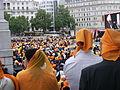 20110529 London 33.JPG