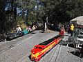 20110821 Public Train Rides KnWRR 0004.jpg