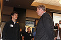 20111103-OSEC-JC-0003 - Flickr - USDAgov.jpg