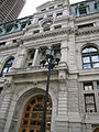 2011 AdamsCourthouse GovernmentCenter Boston IMG 3267.jpg