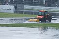2011 Canadian GP - Water.jpg