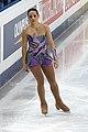 2011 WFSC 2d 364 Taryn Jurgensen.JPG