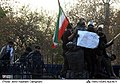 2011 attack on the British Embassy in Iran 02.jpg