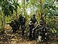 2012년 2월 해병대 코브라골드연합훈련 Republic of Korea Marine Corps, Cobra Gold Exercise (8719296666).jpg