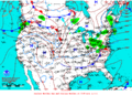 2012-03-05 Surface Weather Map NOAA.png