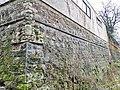 2012-03-17-bonn-florentiusgraben-bastionsmauer-heinrichbastion-01.jpg