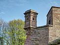 2012-03-29 17-54-20-fortifications-belfort.jpg