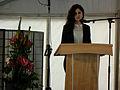 2012-05-10 Gedenkveranstaltung zur Bücherverbrennung in Hannover (36).JPG
