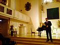2012-05-11 Hannover im Wort Lieder aus Leid (02) Gregers Brinch.jpg