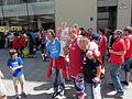 2012-05-19 Finale03 (7232997938).jpg