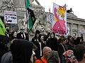 2012-06-09 - Wien - Anti-Acta-Demo - X.jpg