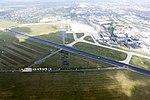 2012-08-08-fotoflug-bremen zweiter flug 0096.JPG