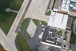 2012-08-08-fotoflug-bremen zweiter flug 0203.JPG