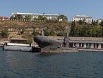 2012-09-14 Севастополь. IMG 5164.jpg