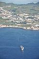 2012-10-14 11-57-41 Portugal Azores Atalhada.JPG