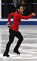 2012-12 Final Grand Prix 2d 472 Daisuke Takahashi.JPG