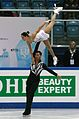 2012-12 Final Grand Prix 3d 153 Brittany Jones Ian Beharry.JPG